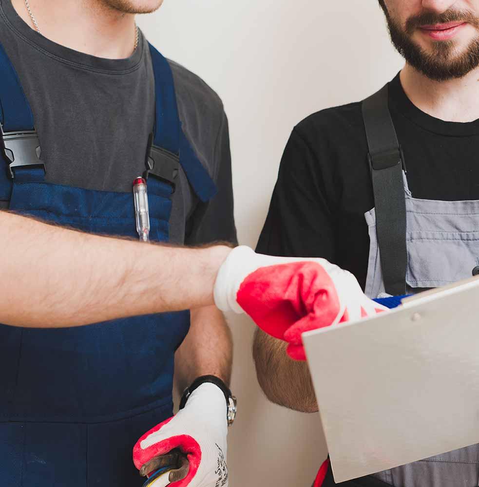 Επισκευές ψυγείων, συντήρηση και επισκευή κλιματιστικών Καρύδης Service